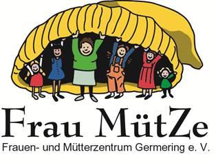 Frauen- und Mütterzentrum Germering e.V.