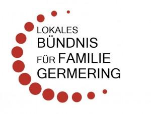 Logo Bündnis Germering