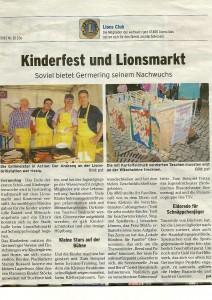 Parsberg Echo 19.9.18 Kinderfest (002)