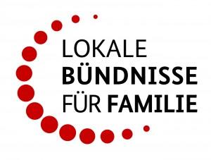 LokaleBuendnisse_Logo_CMYK